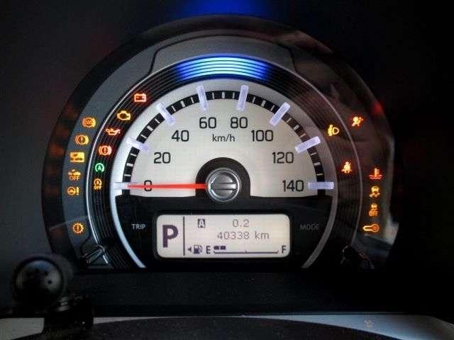 G レーダーブレーキサポート メモリーナビ  スマートキー ETC HIDヘッドライト アイドリングストップ(3枚目)