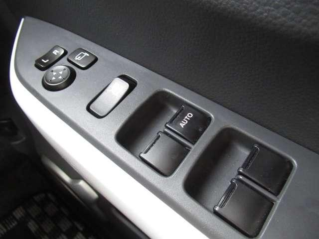 G レーダーブレーキサポート メモリーナビ  スマートキー ETC HIDヘッドライト アイドリングストップ(11枚目)