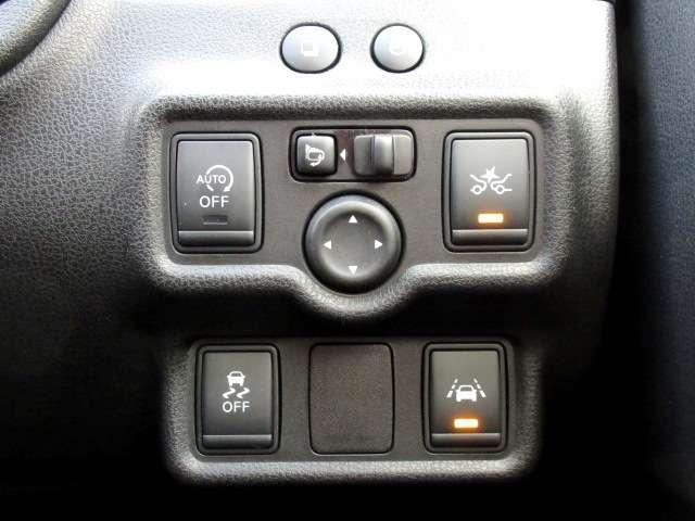 メダリスト エマージェンシーブレーキ 踏み間違い防止アシスト メモリーナビ(MM315D-W) LEDヘッドライト(10枚目)