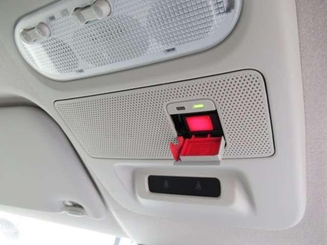 660 ハイウェイスターGターボ プロパイロットエディション プロパイロット エマージェンシーブレーキ 踏み間違い防止アシスト 9型メモリーナビ アラウンドビューモニター ETC LEDヘッドライト インテリジェントキー SOSコール(11枚目)