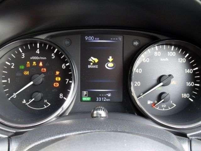 2.0 20Xi 2列車 プロパイロット エマージェンシブレーキ 踏み間違い防止アシスト メモリーナビ アラウンドビューモニター ETC ドライブレコーダー インテリジェントキー 電動式バックドア LEDヘッドライト(3枚目)