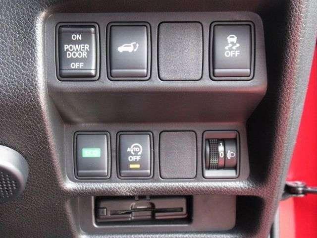 2.0 20Xi 2列車 プロパイロット エマージェンシブレーキ 踏み間違い防止アシスト メモリーナビ アラウンドビューモニター ETC ドライブレコーダー インテリジェントキー 電動式バックドア LEDヘッドライト(11枚目)