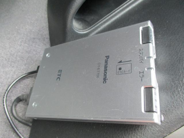 日産 スカイライン 350GT DVDナビ