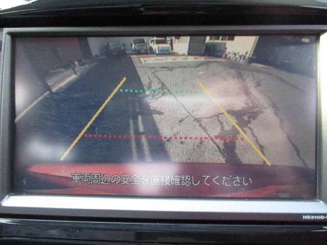 日産 ジューク 16GT ナビ 地デジ キセノンライト