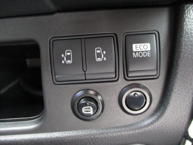日産 セレナ ライダー HDDナビ 両側オートスライド 地デジ ETC