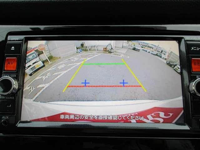 「日産」「エクストレイル」「SUV・クロカン」「大阪府」の中古車5