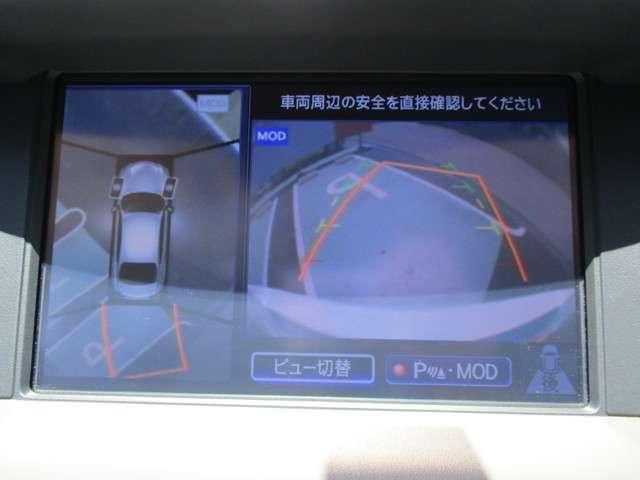 370GT セーフティシールドパッケージ(5枚目)