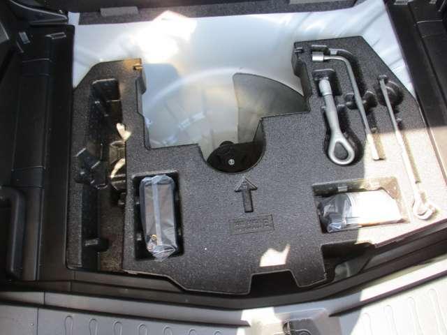 X メモリーナビ アラウンドビュー LEDヘッドランプ(20枚目)