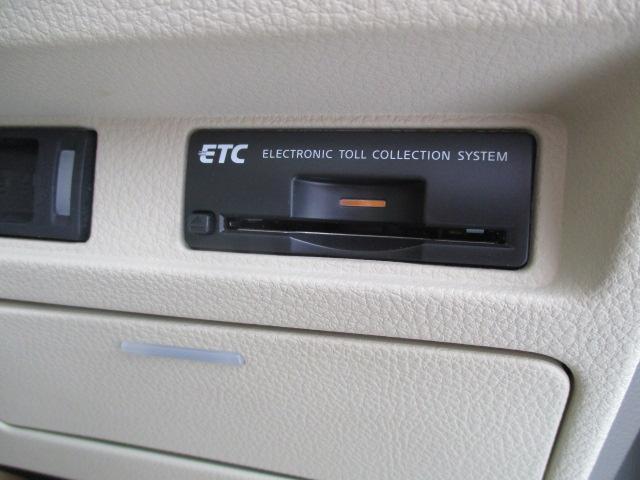 日産 フーガ 350GT DVDナビ フルセグTV キセノンライト