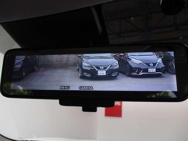 「日産」「エクストレイル」「SUV・クロカン」「大阪府」の中古車13