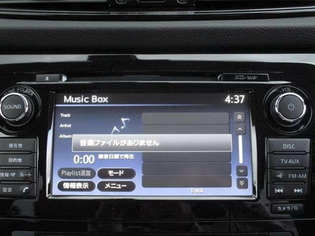 20Xi レザーエディション Vセレクション 2列車 4WD 革シート メーカーナビ アラウンドビューモニター プロパイロット エマージェンシーB 踏み間違い防止 ナビTV LEDヘッドライト ルーフレール スマキー デモカー(9枚目)