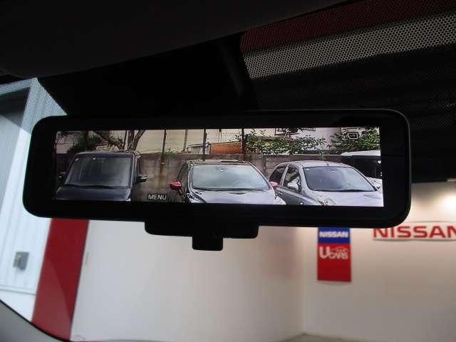 20Xi レザーエディション Vセレクション 2列車 4WD 革シート メーカーナビ アラウンドビューモニター プロパイロット エマージェンシーB 踏み間違い防止 ナビTV LEDヘッドライト ルーフレール スマキー デモカー(18枚目)