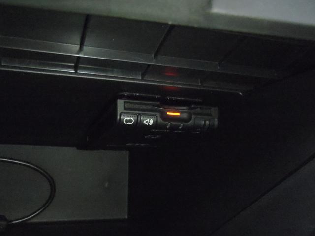 日産 NV150AD VE メモリーナビ バックカメラ ETC
