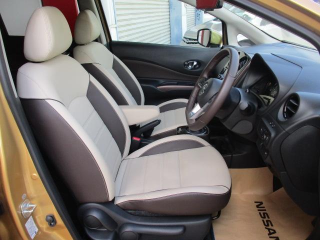 運転席の高さも調整できます。シ-トポジションもおもいのまま!