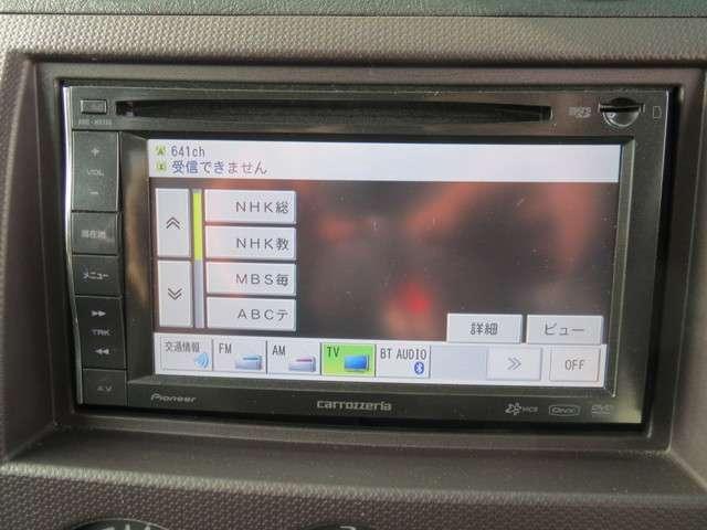 三菱 パジェロミニ ターボ VR 4WD 4速A/T
