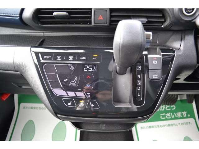 「三菱」「eKクロス」「コンパクトカー」「兵庫県」の中古車10