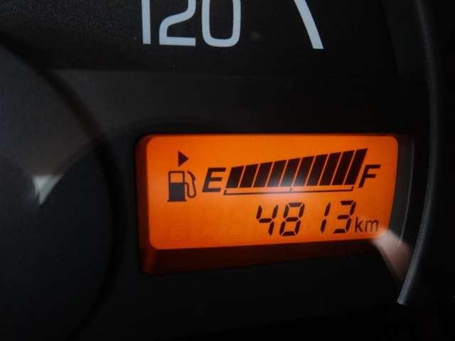 M 5速マニュアル Wエアバッグ ABS(2枚目)