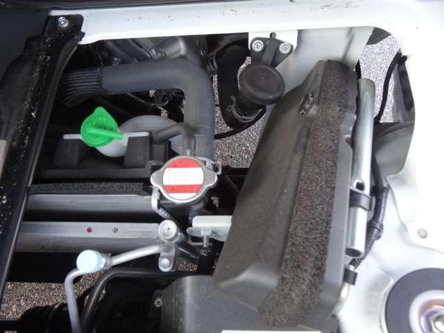 M 5速マニュアル Wエアバッグ ABS(20枚目)