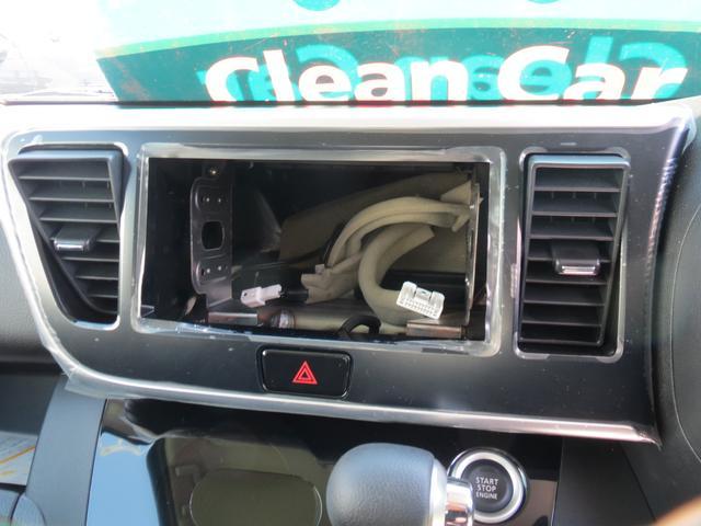 三菱 eKスペースカスタム カスタムT e-アシスト ICターボ 左右電動スライドドア
