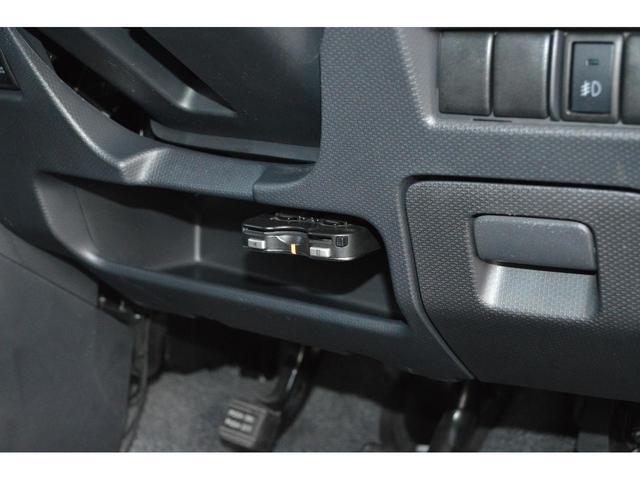 三菱 デリカD:2 S メモリーナビ ETC 両側電動スライドドア