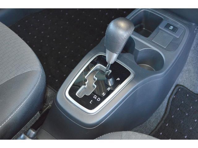 三菱 ミラージュ G 安心の衝突被害軽減装置 アイドリングストップで低燃費