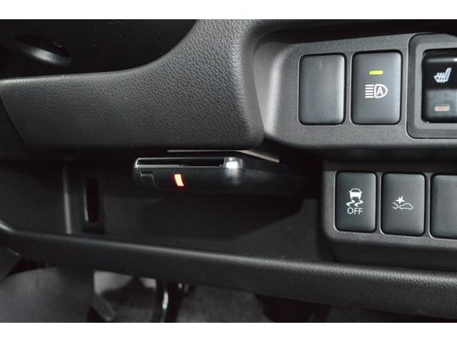 【ETC】高速道路の走行に便利なETCも装備しています。納車前にセットアップさせていただきます。
