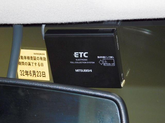 T CDステレオ バックカメラ ETC スマートキー HID(3枚目)