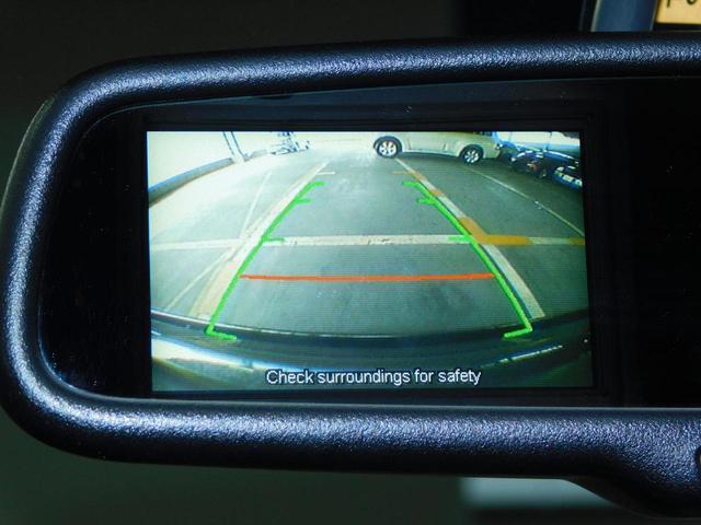 T CDステレオ バックカメラ ETC スマートキー HID(4枚目)