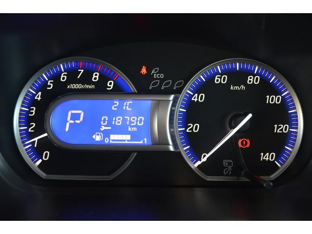 「三菱」「eKカスタム」「コンパクトカー」「大阪府」の中古車11