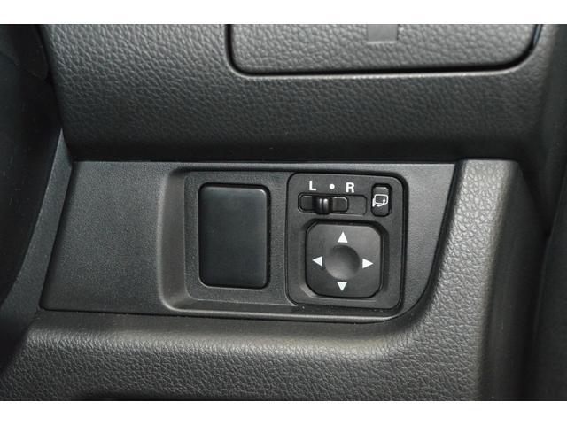 「三菱」「eKカスタム」「コンパクトカー」「大阪府」の中古車28