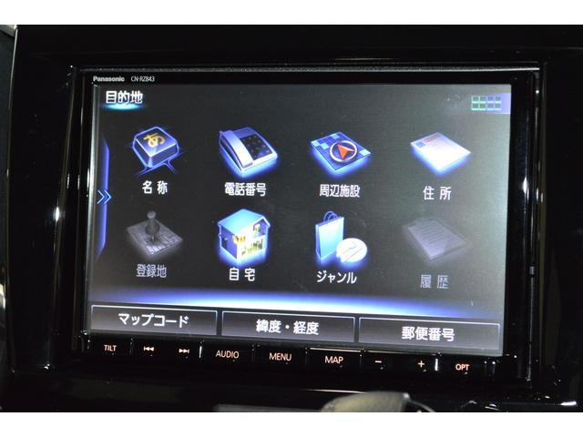 「三菱」「デリカD:2」「ミニバン・ワンボックス」「大阪府」の中古車39