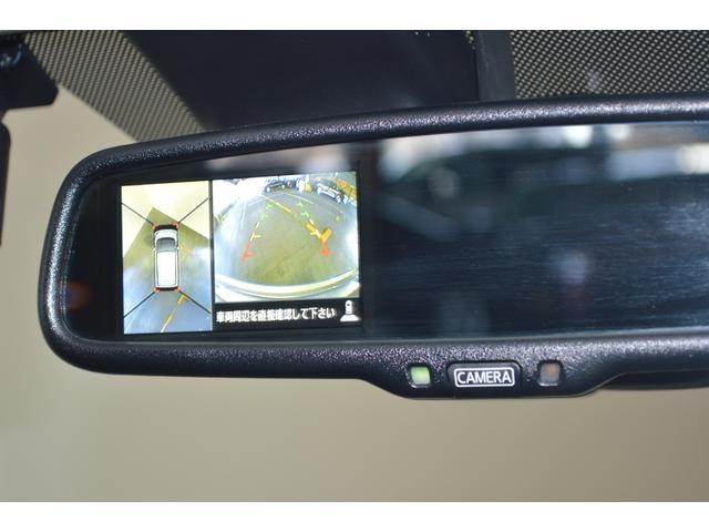 Tセーフティパッケージ 衝突被害軽減ブレーキ 全方位カメラ(4枚目)