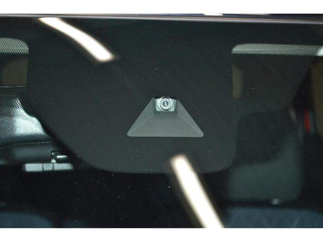 G 9型メモリーナビ デジタルルームミラー 全方位カメラ(4枚目)