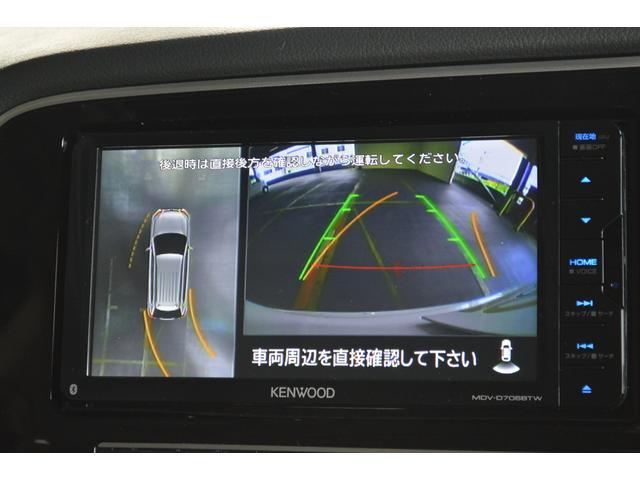 G 登録済未使用車 100V電源 サンルーフ 電動リヤゲート(3枚目)