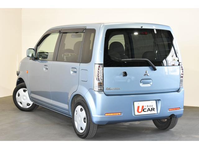「三菱」「eKワゴン」「コンパクトカー」「大阪府」の中古車18