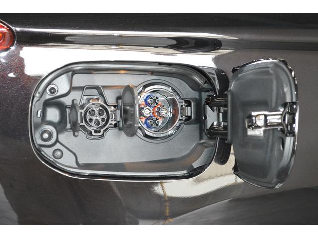 Gプラスパッケージ スマホ連携ナビ AC100V電源(8枚目)