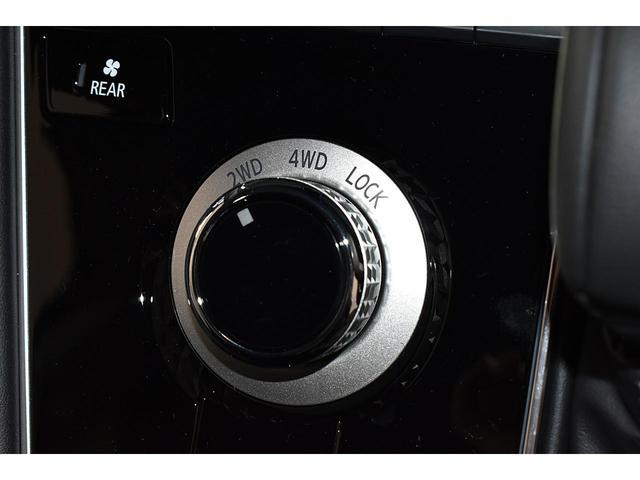 G 登録済未使用車 10.1型ナビ 全周囲カメラ ETC ドラレコ 衝突被害軽減ブレーキ(28枚目)