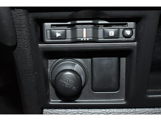G 登録済未使用車 10.1型ナビ 全周囲カメラ ETC ドラレコ 衝突被害軽減ブレーキ(33枚目)