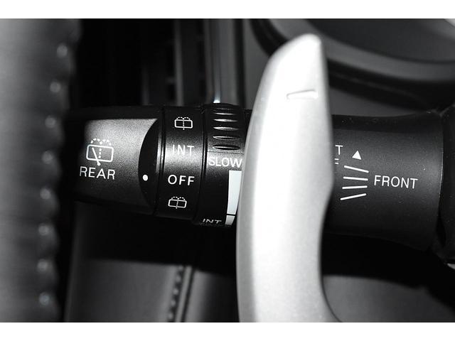 G 登録済未使用車 10.1型ナビ 全周囲カメラ ETC ドラレコ 衝突被害軽減ブレーキ(35枚目)