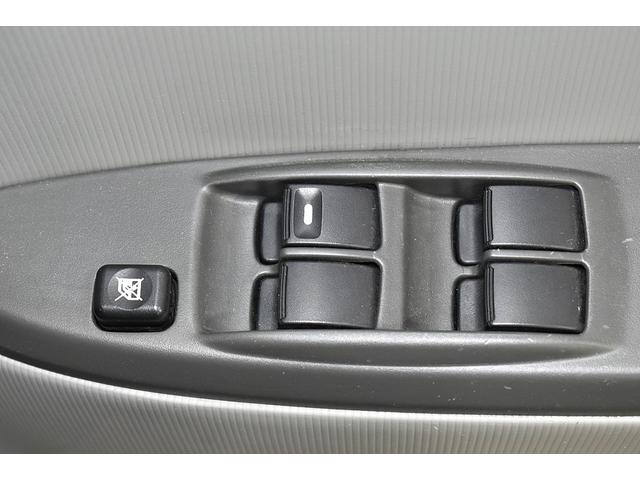ビバーチェ HDDナビ 電動格納ドアミラー スマートキー フォグランプ(23枚目)