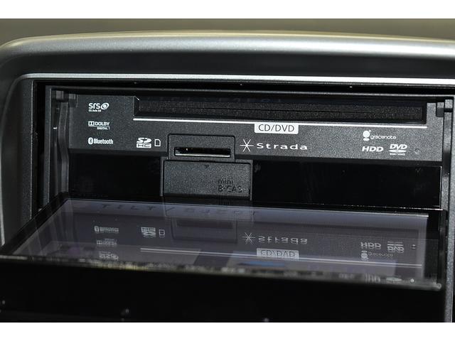 ビバーチェ HDDナビ 電動格納ドアミラー スマートキー フォグランプ(26枚目)