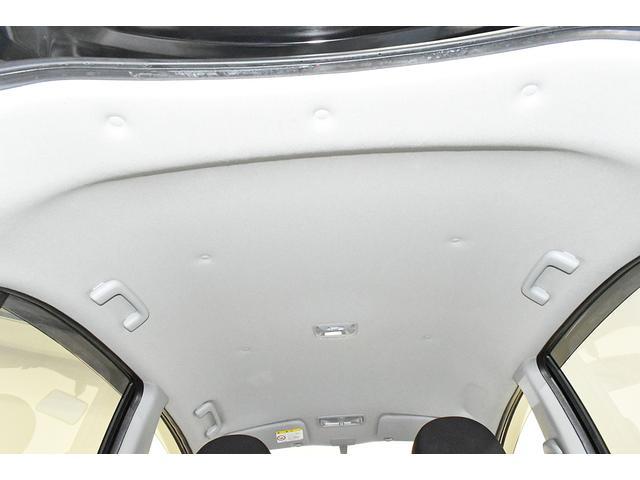 ビバーチェ HDDナビ 電動格納ドアミラー スマートキー フォグランプ(30枚目)