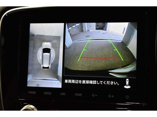 オールブラックスエディション スマホ連携ナビ 電気温水式ヒーター AC100V電源 全周囲カメラ レーダークルーズ 後側方車両検知システム(3枚目)