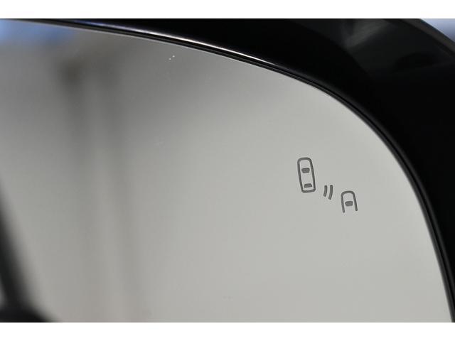 オールブラックスエディション スマホ連携ナビ 電気温水式ヒーター AC100V電源 全周囲カメラ レーダークルーズ 後側方車両検知システム(6枚目)