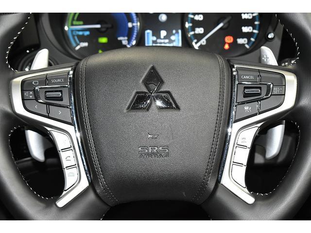 オールブラックスエディション スマホ連携ナビ 電気温水式ヒーター AC100V電源 全周囲カメラ レーダークルーズ 後側方車両検知システム(7枚目)
