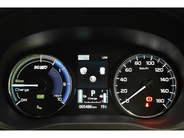 オールブラックスエディション スマホ連携ナビ 電気温水式ヒーター AC100V電源 全周囲カメラ レーダークルーズ 後側方車両検知システム(21枚目)