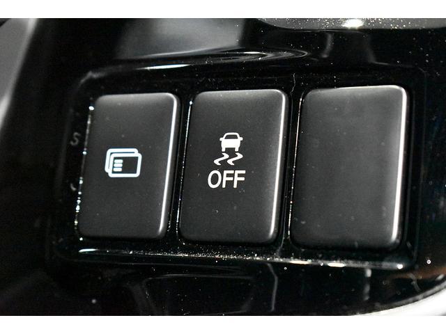 オールブラックスエディション スマホ連携ナビ 電気温水式ヒーター AC100V電源 全周囲カメラ レーダークルーズ 後側方車両検知システム(24枚目)