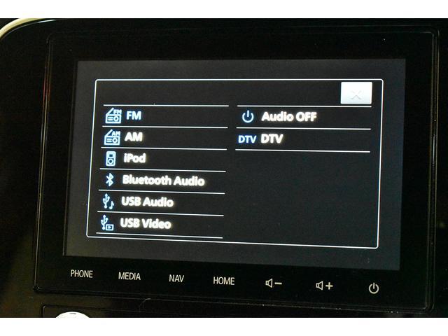 オールブラックスエディション スマホ連携ナビ 電気温水式ヒーター AC100V電源 全周囲カメラ レーダークルーズ 後側方車両検知システム(39枚目)