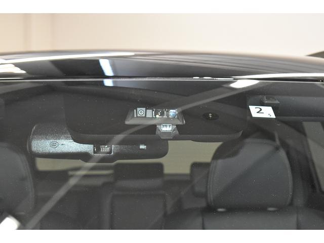 オールブラックスエディション スマホ連携ナビ 電気温水式ヒーター AC100V電源 全周囲カメラ レーダークルーズ 後側方車両検知システム(43枚目)