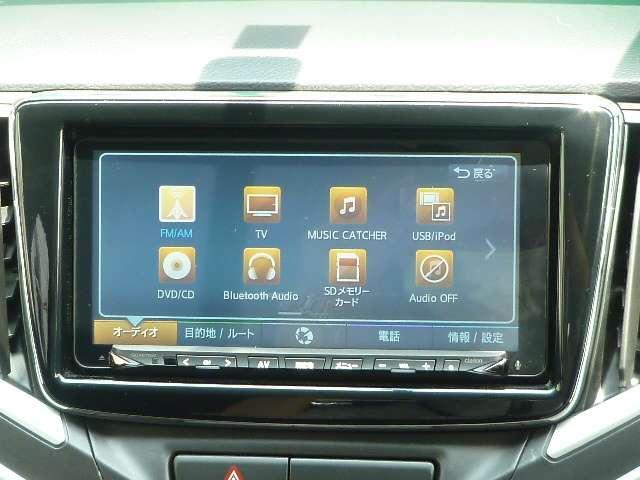 スズキ バレーノ 1.0 XT ターボ メモリーナビTV HIDランプ
